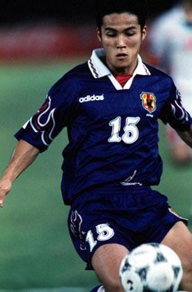 Japan-97-adidas-home-blue-blue-blue.JPG