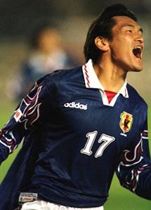 Japan-97-adidas-home-blue-white-blue.JPG