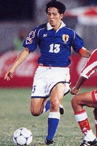 Japan-98-PUMA-U19-home-blue-white-blue.JPG