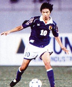 Japan-98-PUMA-U19-home-blue-white-blue2.JPG
