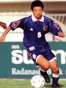 Japan-98-adidas-U21-blue-blue-blue.JPG