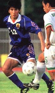 Japan-98-adidas-U21-blue-blue-blue2.JPG
