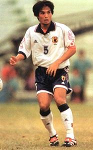 Japan-98-adidas-U21-white-blue-white2.JPG
