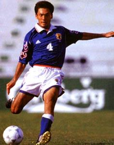 Japan-98-adidas-blue-white-blue2.JPG