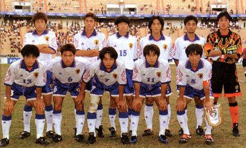 Japan-98-adidas-white-blue-white-group.JPG
