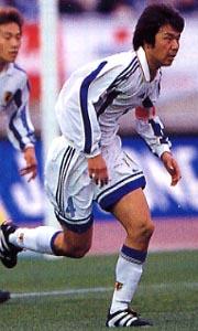 Japan-99-00-adidas-U19-away-white-white-white2.JPG