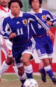 Japan-99-00-adidas-U19-home-blue-blue-blue.JPG