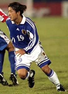 Japan-99-00-adidas-home-bleu-white-white2.JPG