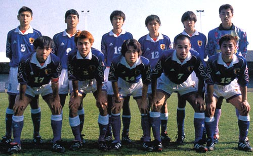Japan-99-adidas-blue-white-blue-group.JPG