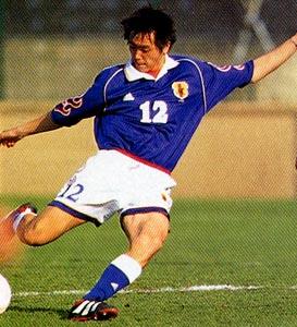 Japan-99-adidas-blue-white-blue.JPG