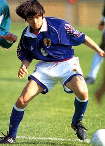 Japan-99-adidas-blue-white-blue2.JPG