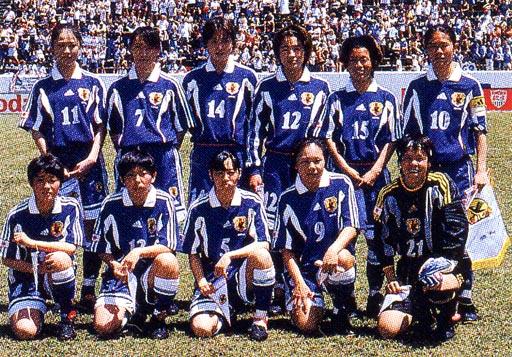 Japan-99-adidas-women-home-bleu-blue-blue-line up.JPG