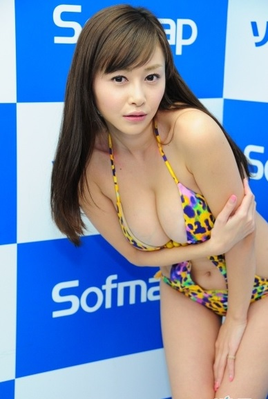 Japan-Anri-Sugihara-1.jpg