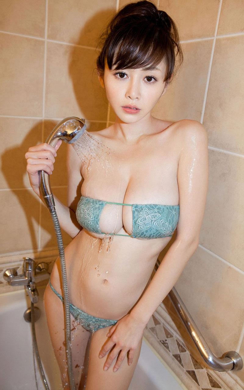 Japan-Anri-Sugihara-13.jpg