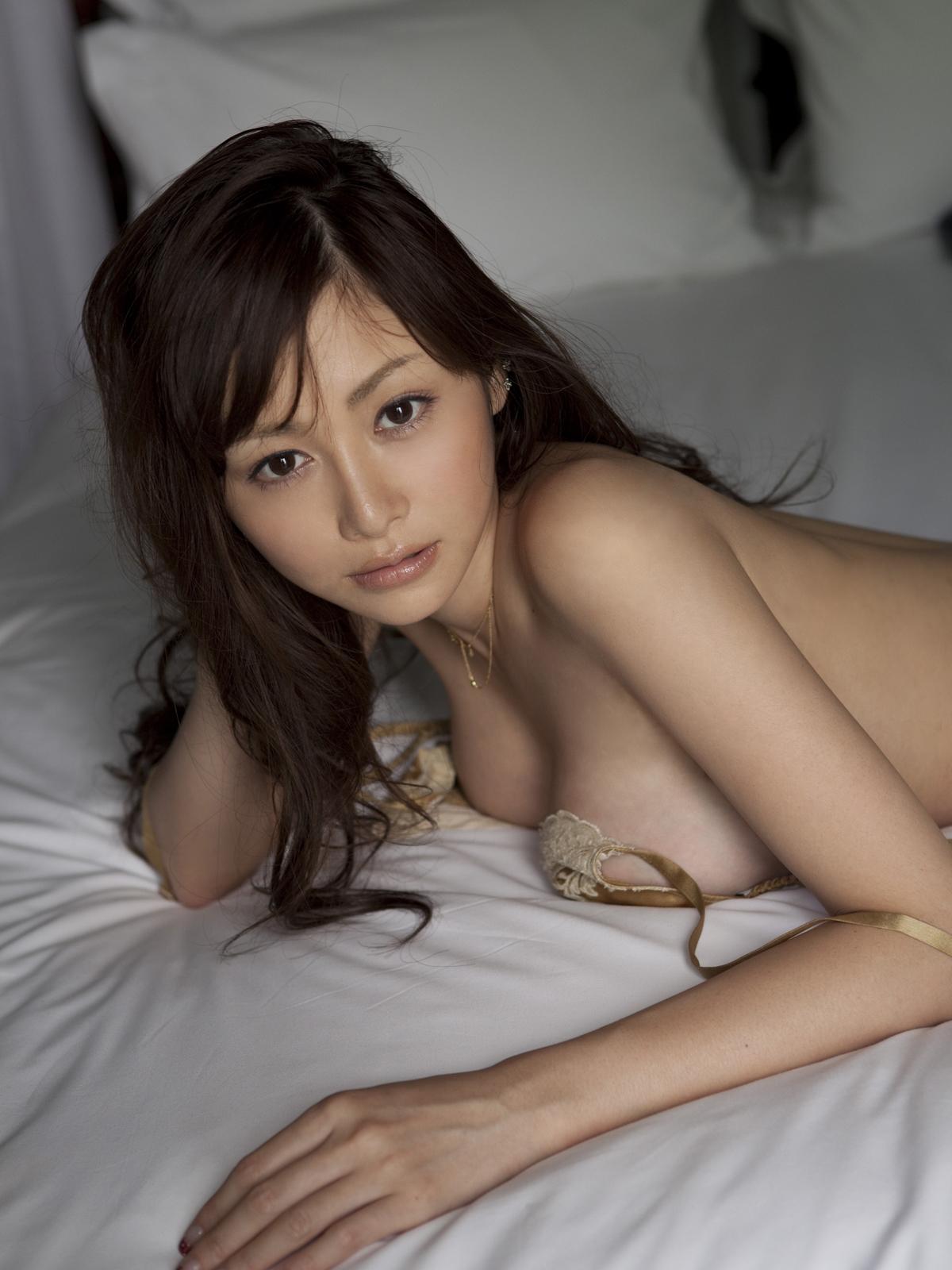 Japan-Anri-Sugihara-9.jpg
