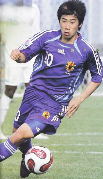 Japan-Shinji-Kagawa-日本代表-香川真司-2007-U20.jpg
