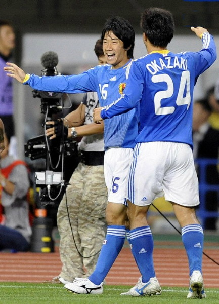 Japan-Shinji-Kagawa-日本代表-香川真司-2008.jpg