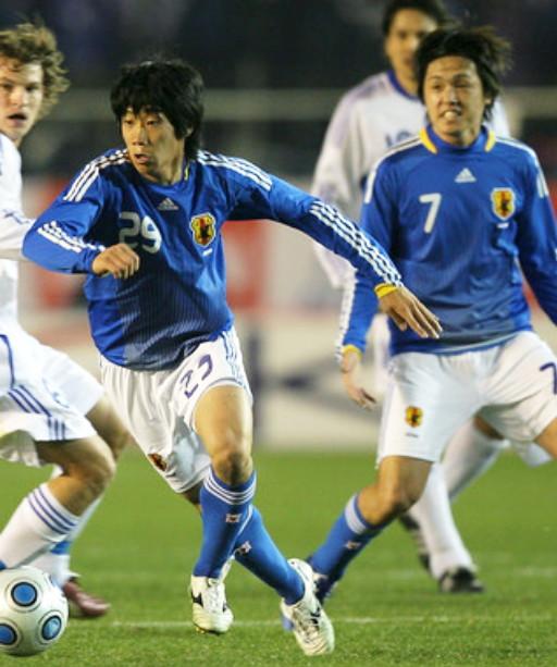 Japan-Shinji-Kagawa-日本代表-香川真司-2009.jpg