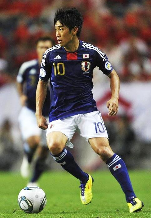 Japan-Shinji-Kagawa-日本代表-香川真司-2011.jpg