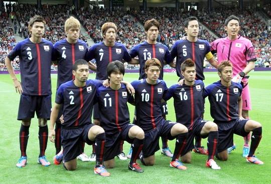 Japan-U23-120726-Spain.jpg