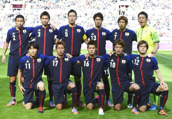 Japan-U23-120729-Morocco.jpg