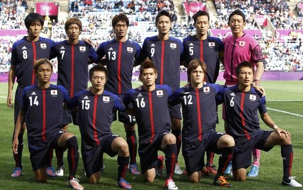 Japan-U23-120801-Honduras.jpg