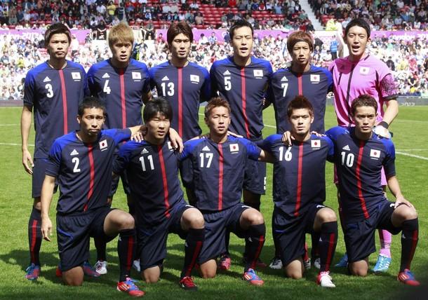Japan-U23-120804-Egypt.jpg