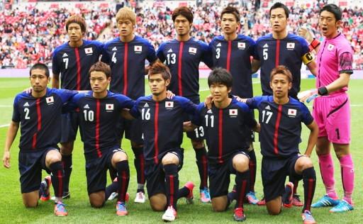 Japan-U23-120807-Mexico.jpg