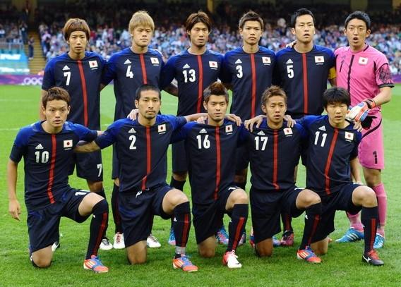 Japan-U23-120810-South Korea.jpg