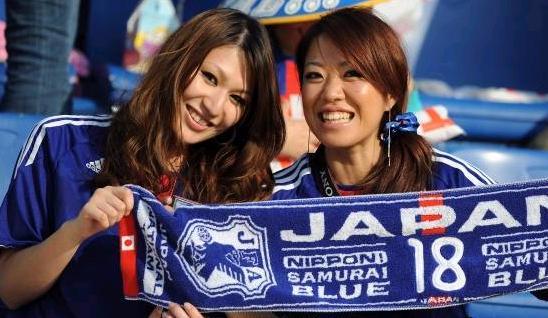 Japan-fans-4.jpg
