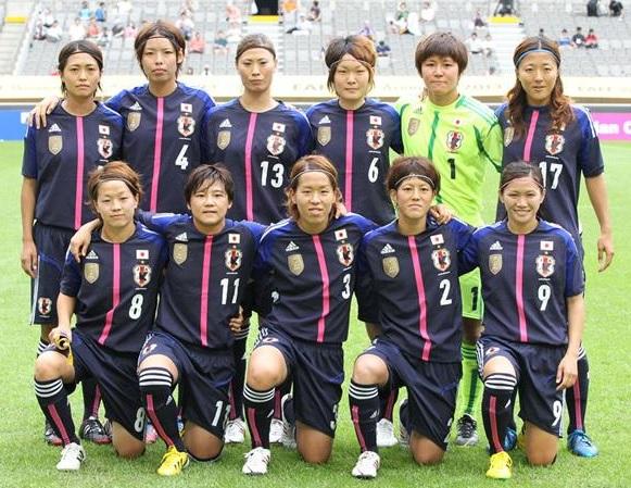 Japan-nadeshiko-20130720-China-PR.jpg