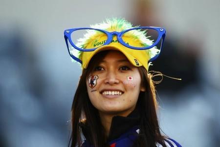 Japan-supporter-4.jpg