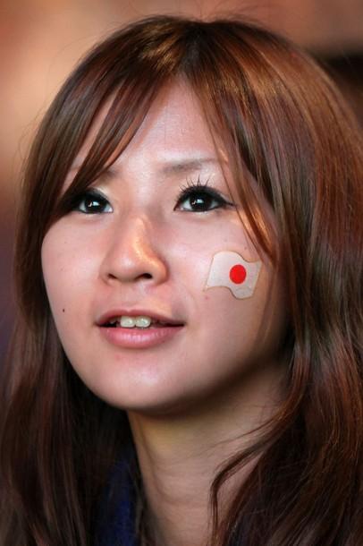 Japan-supporter.jpg