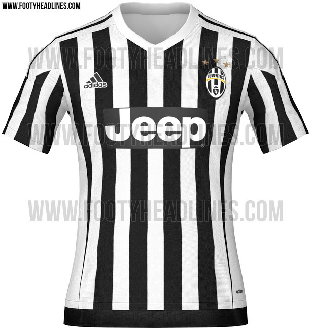 Juventus-15-16-adidas-new-home-kit-1.jpg