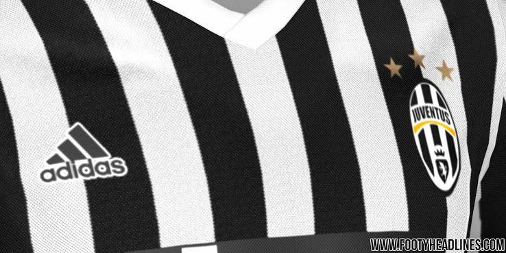 Juventus-15-16-adidas-new-home-kit-2.jpg