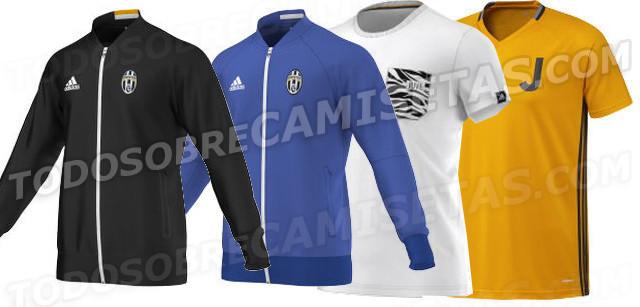 Juventus-16-17-adidas-training-kit-0.jpg