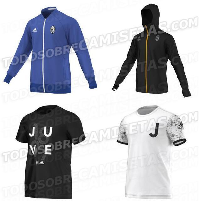 Juventus-16-17-adidas-training-kit-4.JPG
