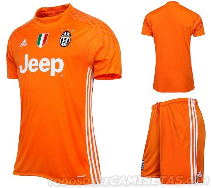 Juventus-2016-17-adidas-new-GK-kit-1.jpg