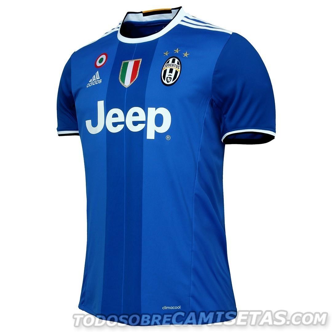 Juventus-2016-17-adidas-new-away-kit-2.jpg