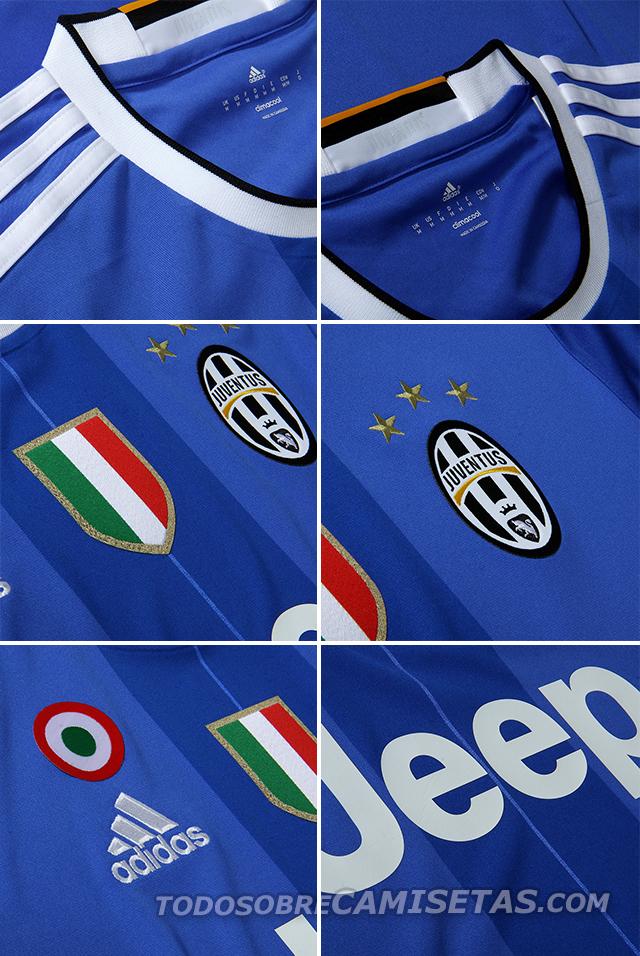 Juventus-2016-17-adidas-new-away-kit-4.jpg