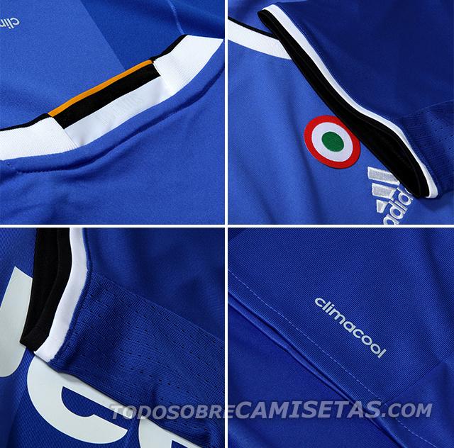 Juventus-2016-17-adidas-new-away-kit-5.jpg