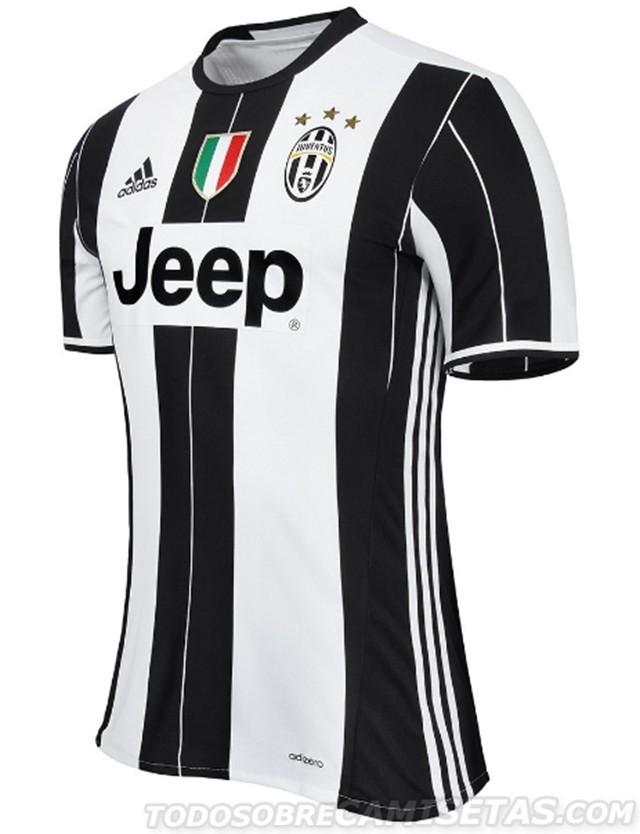 Juventus-2016-17-adidas-new-home-kit-5.jpg