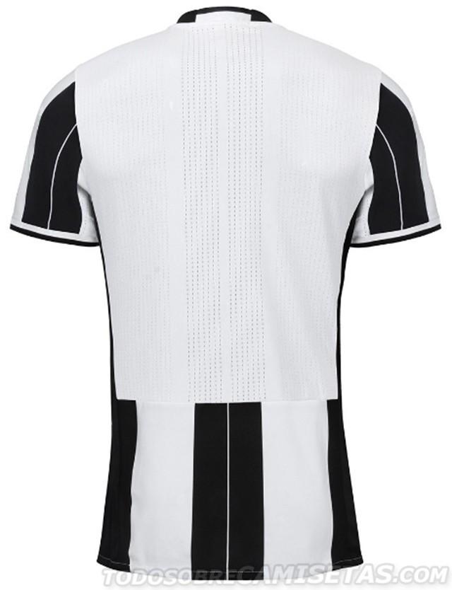 Juventus-2016-17-adidas-new-home-kit-6.jpg