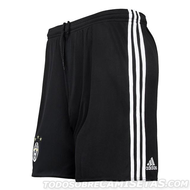 Juventus-2016-17-adidas-new-home-kit-7.jpg