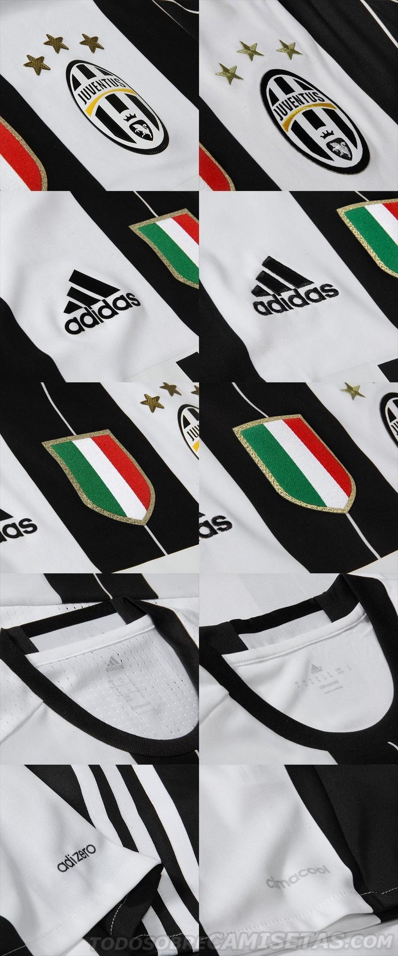 Juventus-2016-17-adidas-new-home-kit-9.jpg