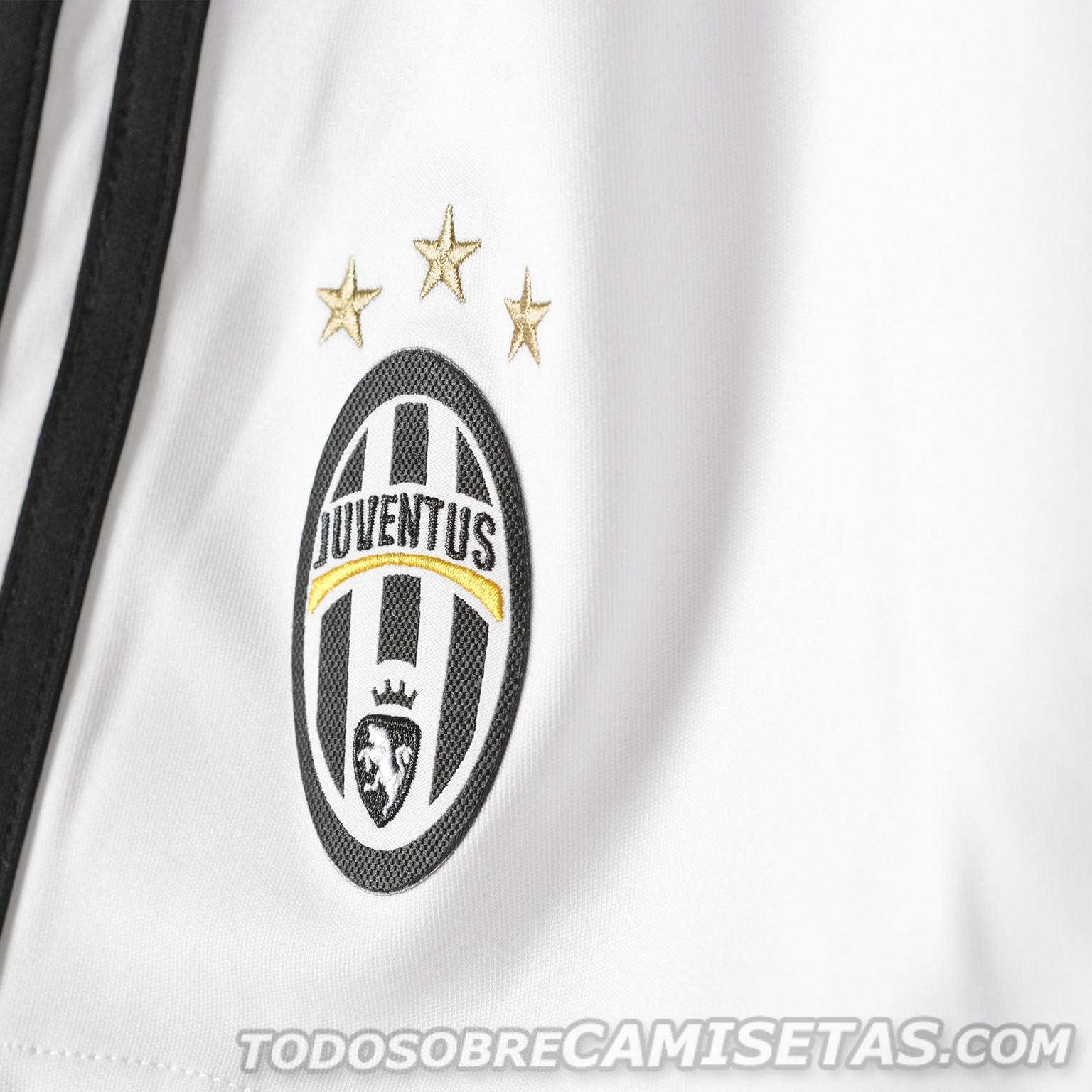 Juventus-2016-17-adidas-new-third-kit-13.jpg