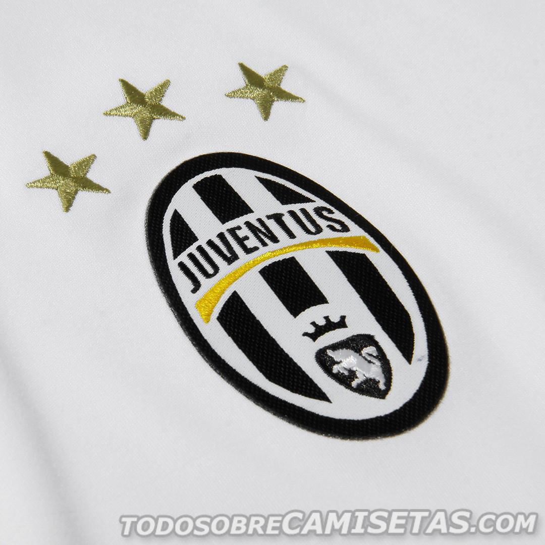 Juventus-2016-17-adidas-new-third-kit-3.jpg