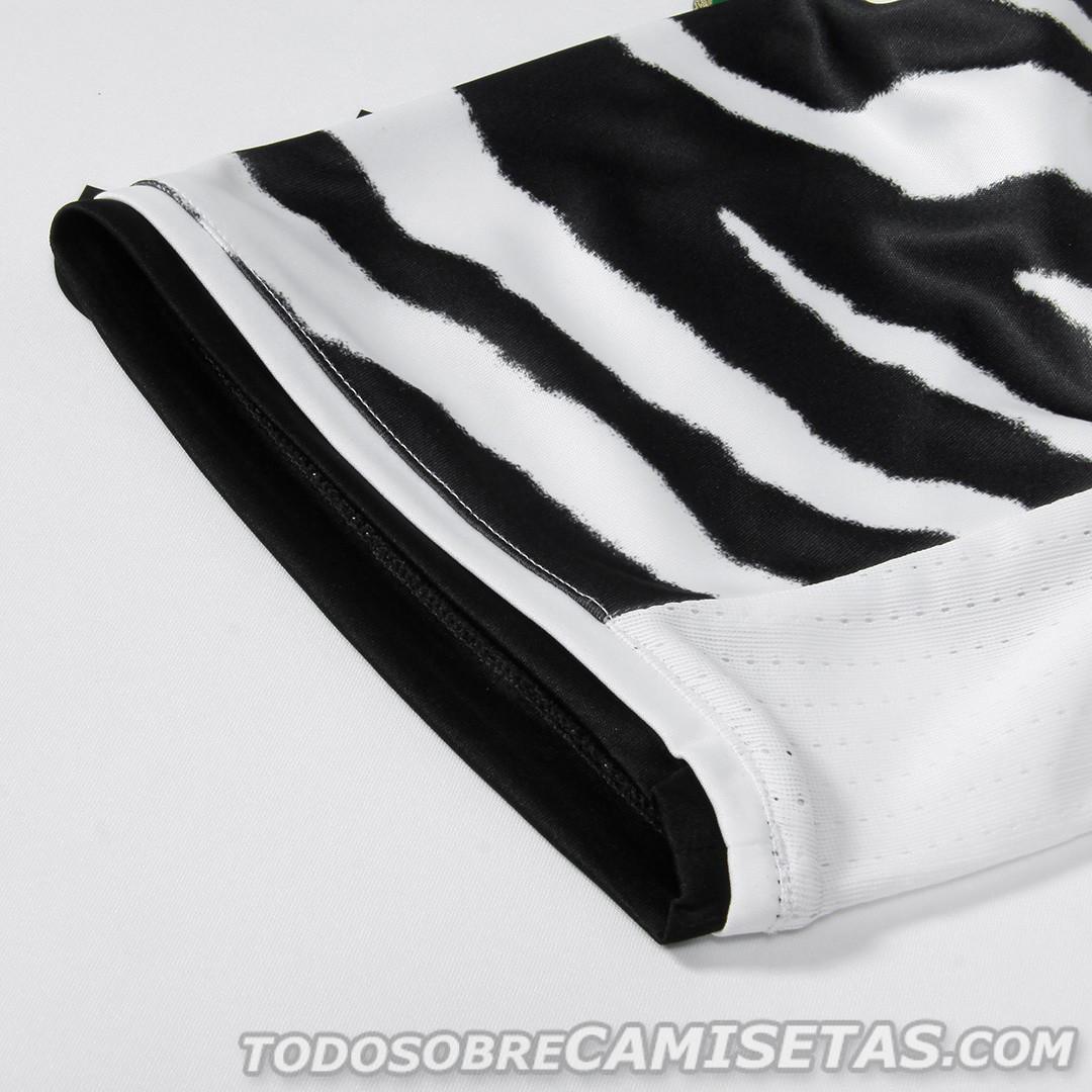 Juventus-2016-17-adidas-new-third-kit-4.jpg
