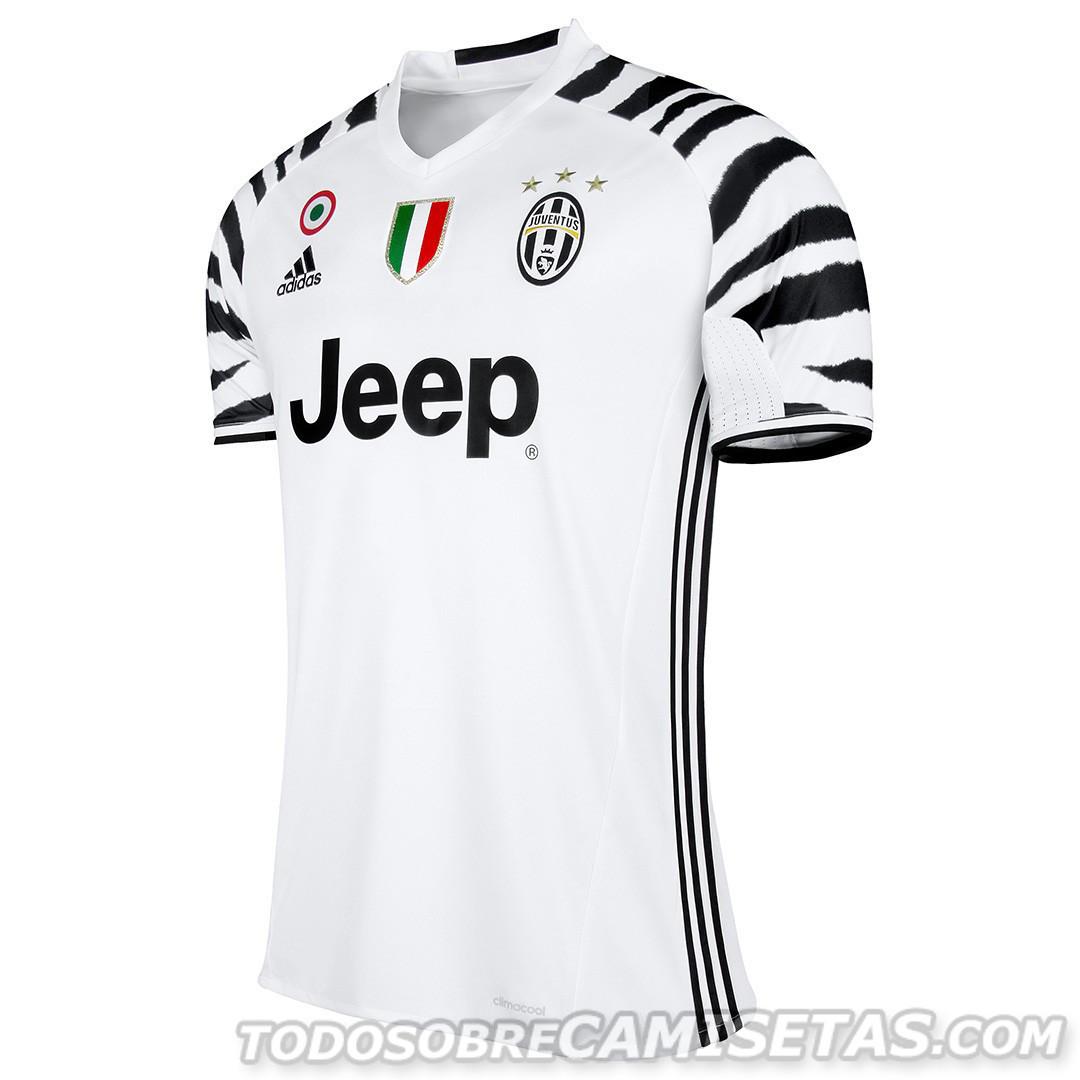 Juventus-2016-17-adidas-new-third-kit-6.jpg