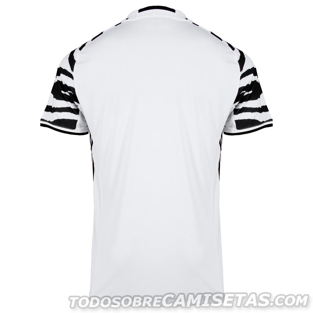 Juventus-2016-17-adidas-new-third-kit-7.jpg